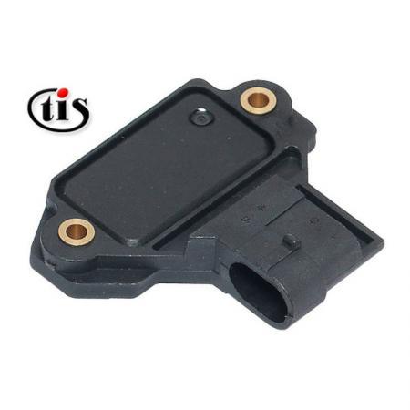 Módulo de Controle de Ignição 9942040, 940038518 - Módulo de Controle de Ignição 9942040, 940038518 para Lancia