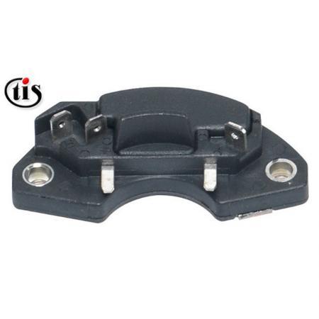 Módulo de Controle de Ignição E8BZ-12A297-A, 8303-18-V20, J207 - Módulo de Controle de Ignição E8BZ-12A297-A, 8303-18-V20, J207 para Ford Probe