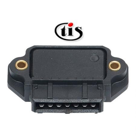 Ignition Control Module 0227100200, 940038514, 12141461441 - Ignition Control Module 0227100200, 940038514, 12141461441 for Lancia Kappa