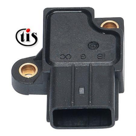 Módulo de Controle de Ignição FOBZ12A297A, 940038566, BP01-18-251 - Módulo de controlo de ignição FOBZ12A297A, 940038566, BP01-18-251 para Mazda Protégé