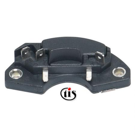 Ignition Control Module FOJY-12A297B, G60118V20 - Ignition Control Module FOJY-12A297B, G60118V20 for Mazda, Mercury