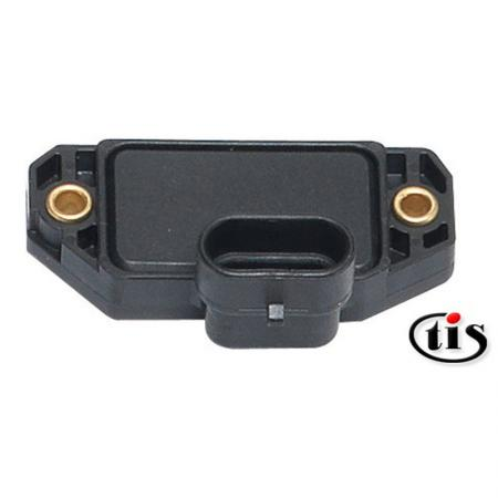 Ignition Control Module OE number D1971A, 16191409