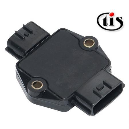 Ignition Control Module 88921686, 33370-77E20