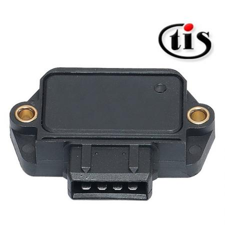 Ignition Control Module 90360315, 1237334, DAB134 - Ignition Control Module 90360315, 1237334, DAB134 for Opel Combo