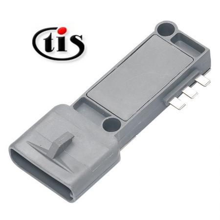 Ignition Control Module E9DF-12A297-A1A, DY552