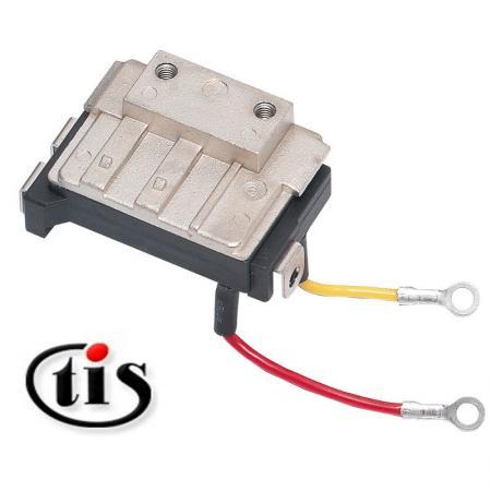 Ignition Control Module 8962012420, 8962012440 - Ignition Control Module 8962012420, 8962012440 for Toyota Corolla