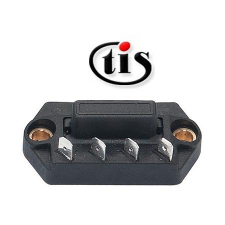 Ignition Control Module E12-127, 30120-P0A-A01
