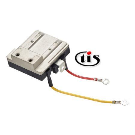 Ignition Control Module 8962012430,131300-1670 - Ignition Control Module 8962012430 for Toyota Celica