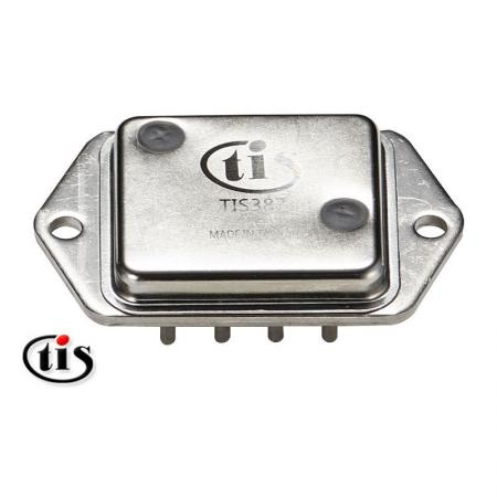Ignition Control Module 30120-PA6-921, 30120-PJ7-003 - Ignition Control Module 30120-PA6-921, 30120-PJ7-003, MC-5357 for Honda Civic