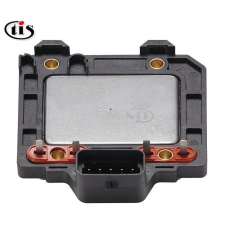 Ignition Control Module 19178836, 21025043 - Ignition Control Module IG1014M, 2506-98530, LX-386 for Saturn SW1