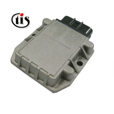 Ignition Control Module 89621-16020 for Toyota Celica - Ignition Control Module 89621-16020 for Toyota Celica