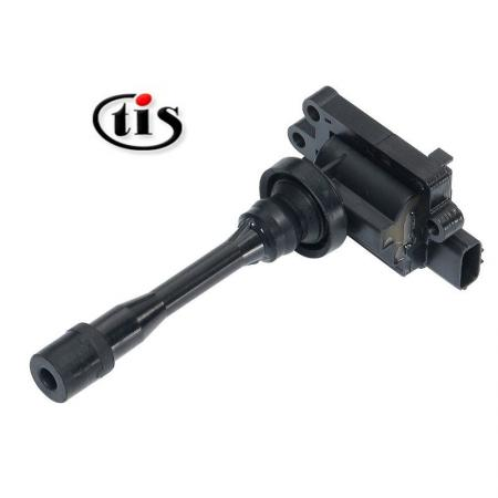 Pencil Ignition Coil MD362907, MD325048, UF295 - Pencil Ignition Coil MD362907, MD325048, UF295 for Mitsubishi Eclipse