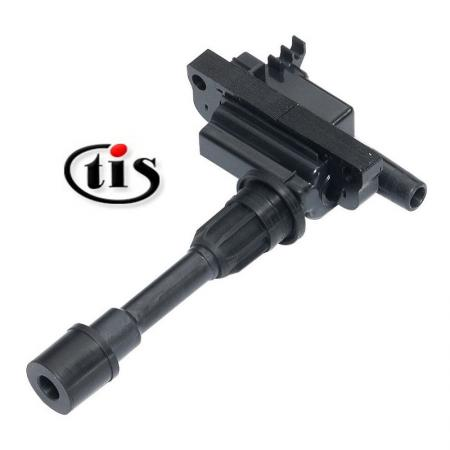 Pencil Ignition Coil FFY1-18-100, FPY1-18-100 for Mazda - Pencil Ignition Coil FFY118100, FP8518100A, FPY118100 for Mazda Premacy