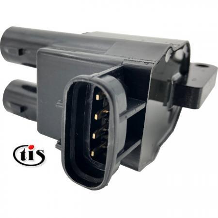 トヨタRAV4用イグニッションコイル90919-02218 - トヨタRAV4用イグニッションコイル90919-02218