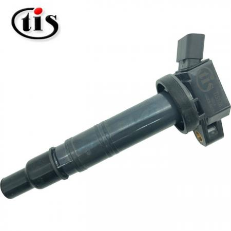टोयोटा के लिए 16V पेंसिल इग्निशन कॉइल 90919-02248, 90919-02260; - टोयोटा 4 रनर के लिए पेंसिल इग्निशन कॉइल 90919-02248, 90919-02260