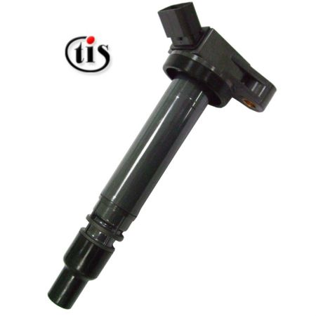 Pencil Ignition Coil 90919-02250, 90919-A2005 for Toyota Tundra - Pencil Ignition Coil 90919-02250, 90919-A2005 for Toyota Tundra