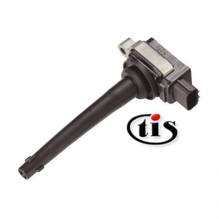 Bobina de ignição de lápis 16V 22448-ED800 para Nissan - Bobina de ignição de lápis 22448-ED800 para Nissan Sentra