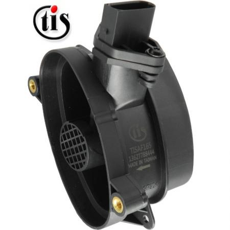 مقياس تدفق الهواء MAF Sensor 0928400468 لسيارات BMW - مستشعر مقياس تدفق الهواء 0928400468 لسيارات BMW