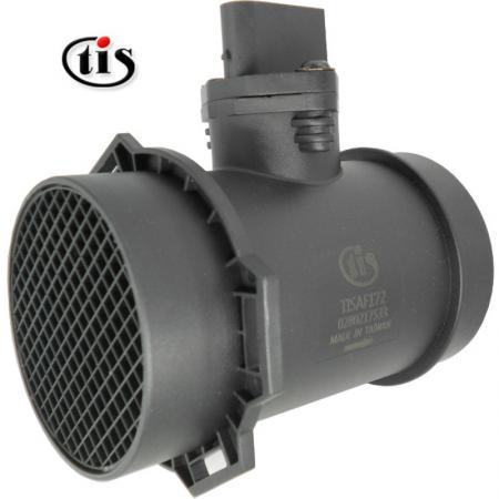 مقياس تدفق الهواء MAF Sensor 0280217533 لسيارات BMW - مستشعر مقياس تدفق الهواء 0280217533 لسيارات BMW