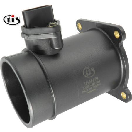 Mass Air Flow Sensor Meter 22680-4M500 - Mass Air Flow Sensor Meter 22680-4M500 for Nissan Sentra