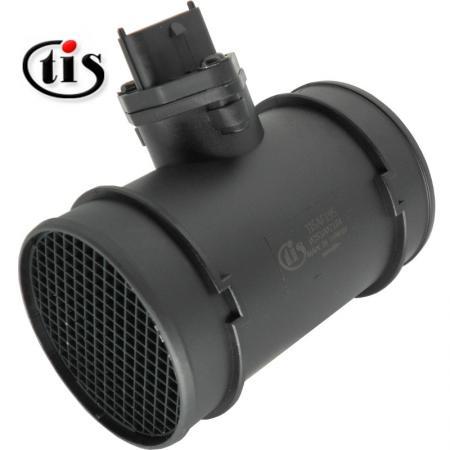 مقياس تدفق الهواء MAF Sensor 0281002184 لأوبل - مستشعر مقياس تدفق الهواء 0281002184 لأوبل
