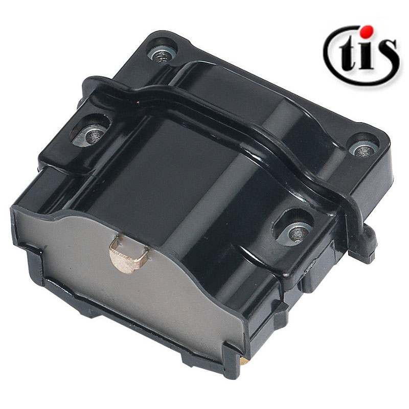 Ignition Coil 90919-02163 replacement for Toyota Tercel