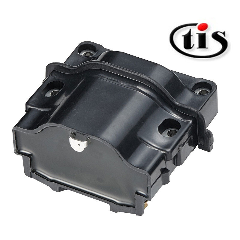 For 1996 Toyota Celica l4 2.2 Ignition Coil