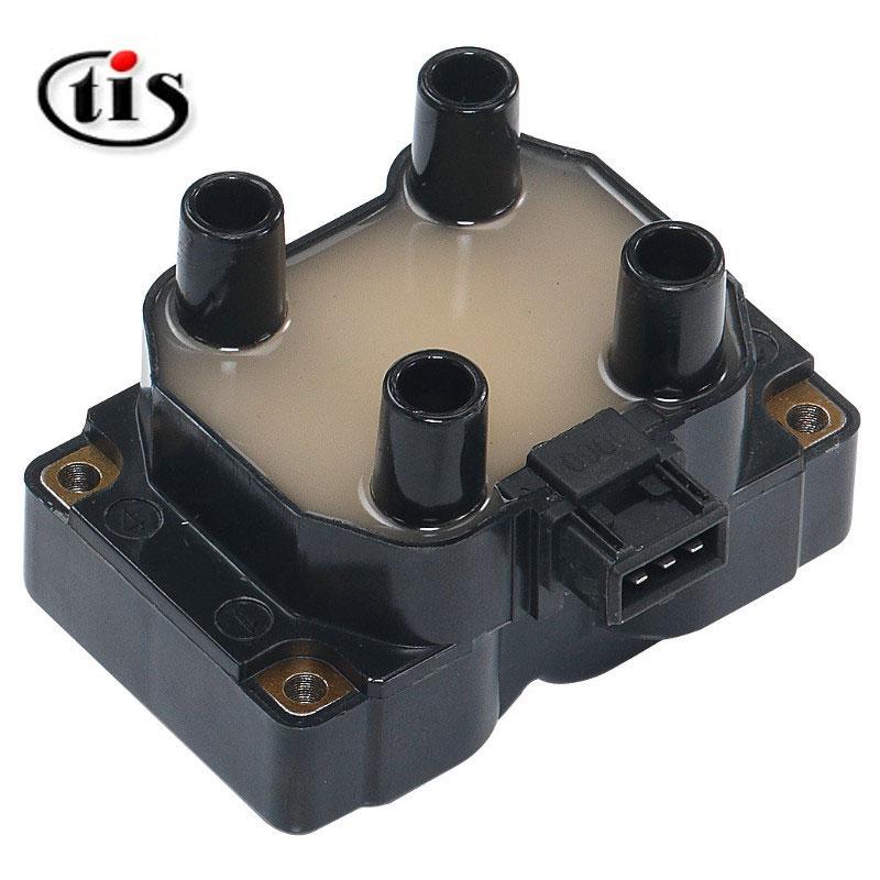 Ignition Coil 0K011-18-100 for Kia Sportage