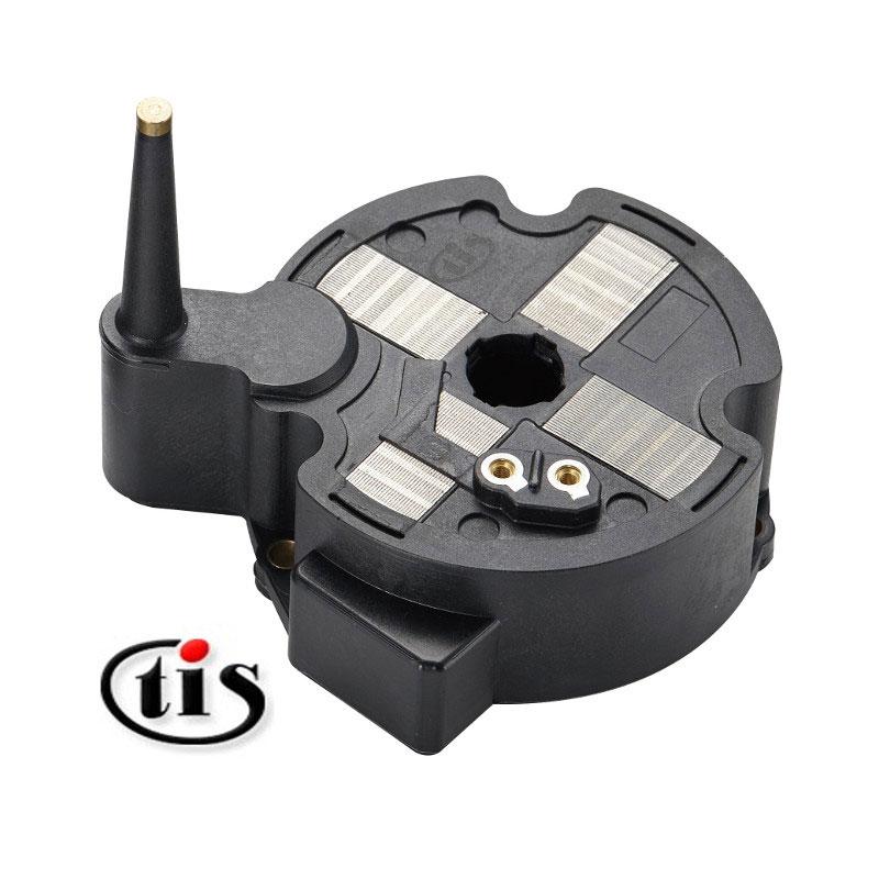 Ignition Coil 029700-8240, 77008750 for Mitsubishi Diamante