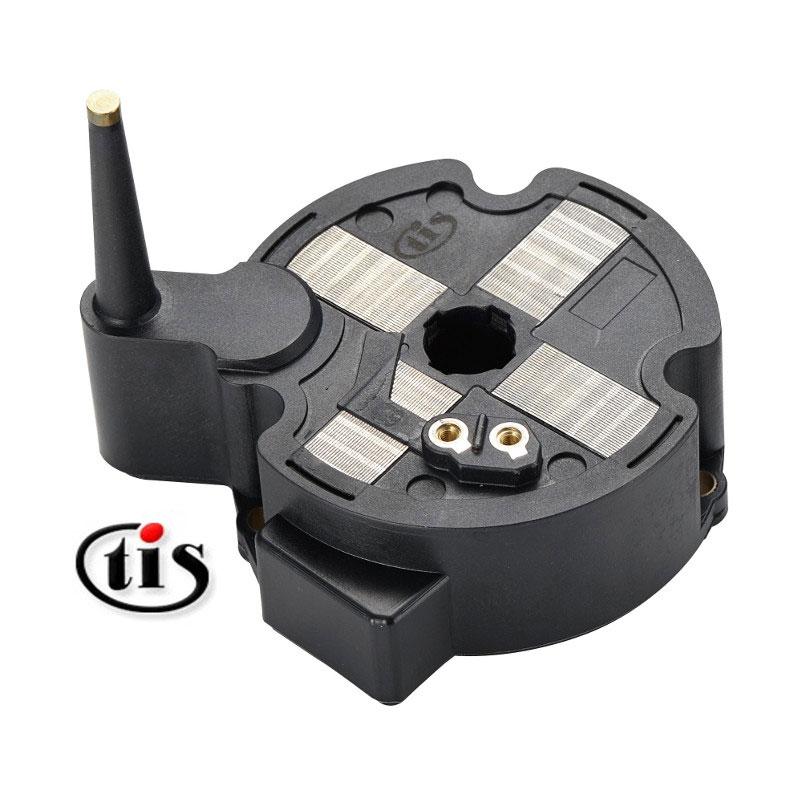 Ignition Coil H3T04172, FB0136 for Mitsubishi Verada