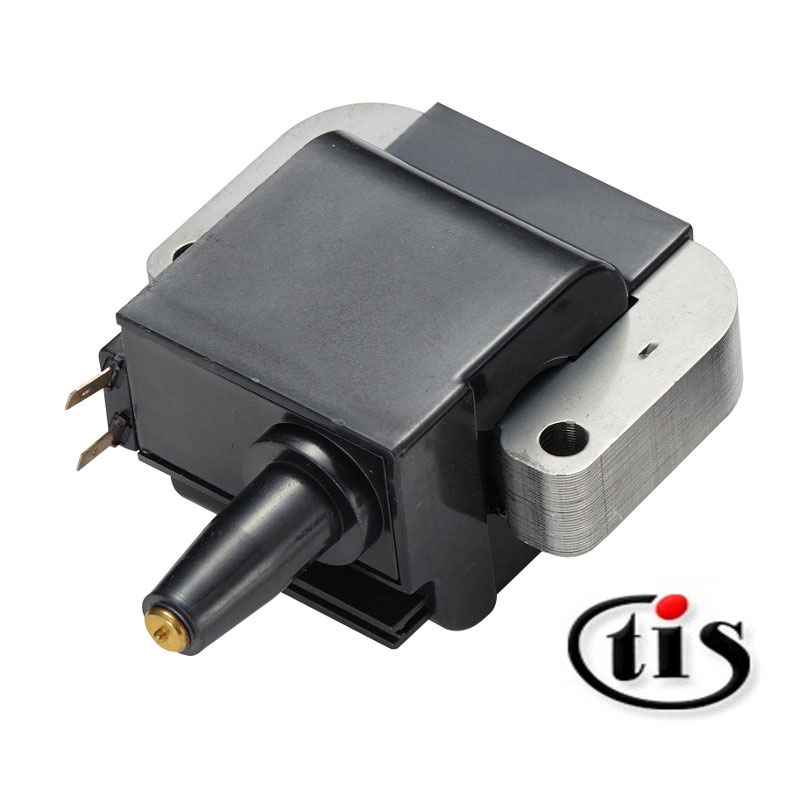 Ignition Coil CM1T-228, 30500-P0AA01 for Honda Civic