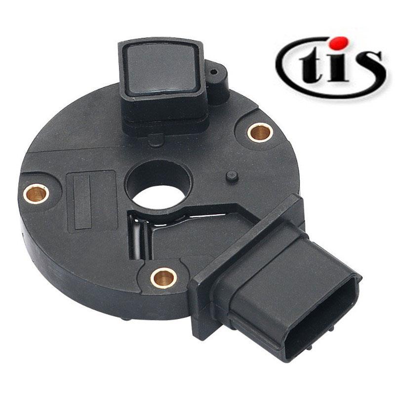 Crank Angle Sensor RSB-14 for Nissan