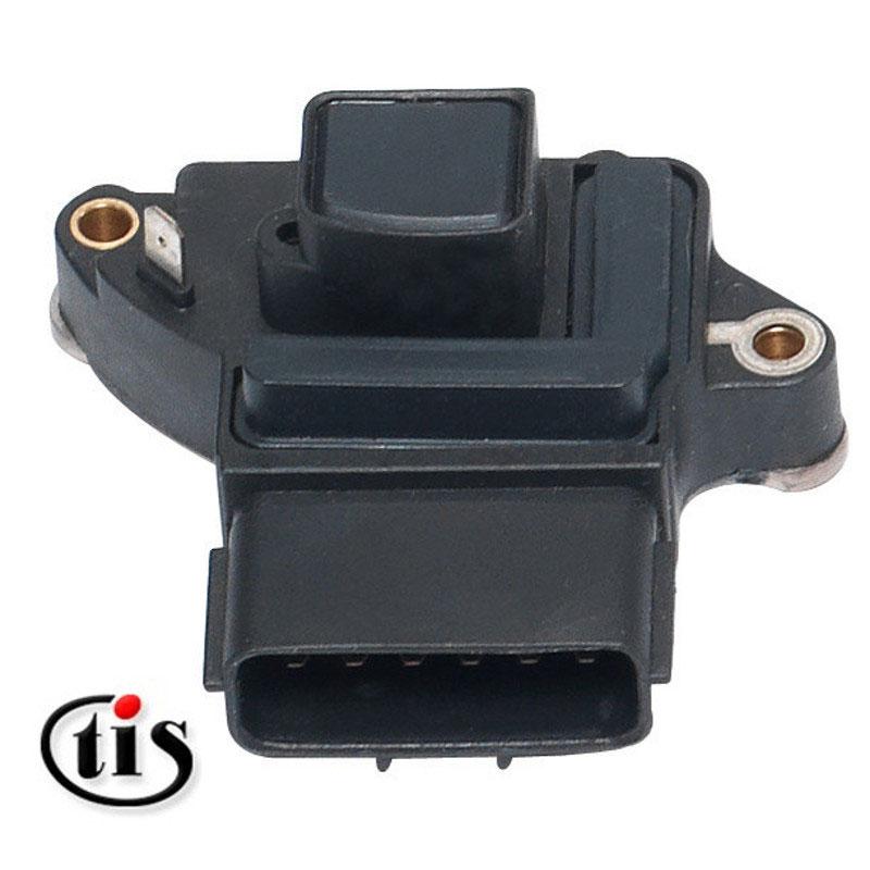 Crank Angle Sensor RSB-56 for Infiniti QX4
