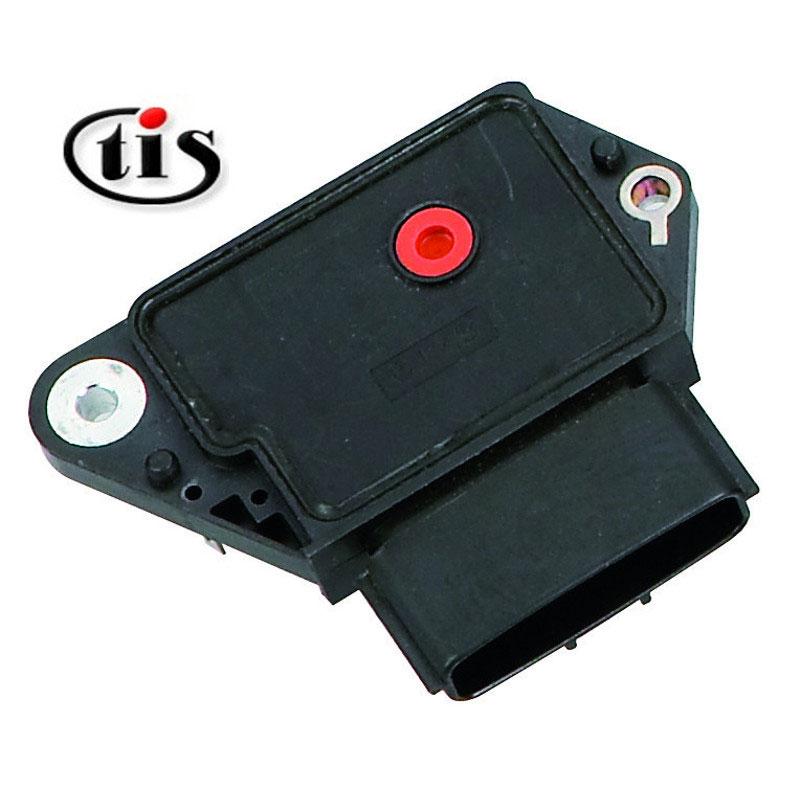 Crank Angle Sensor RSB-57 Honda Civic