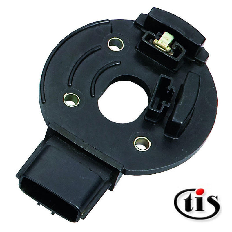 Crank Angle Sensor J814 for Mitsubishi