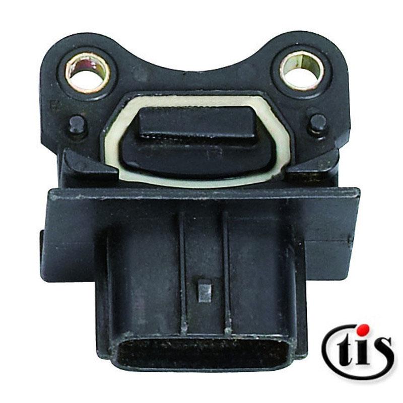 Crank Angle Sensor J811 for Suzuki
