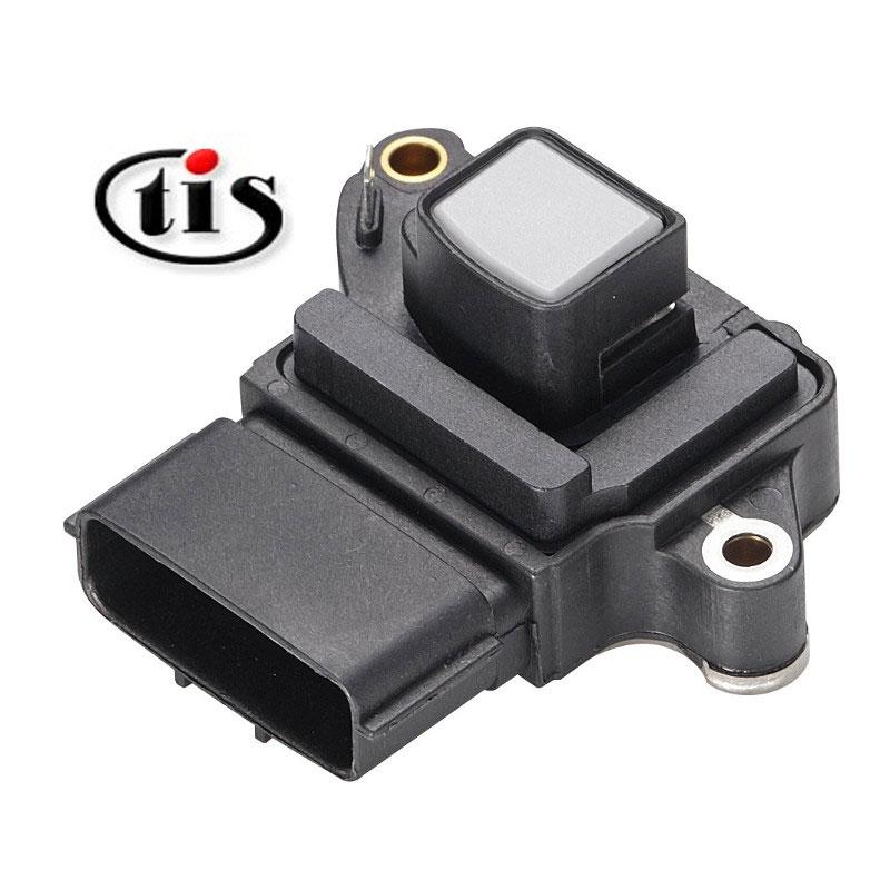 Crank Angle Sensor RSB-55 for Nissan Almera