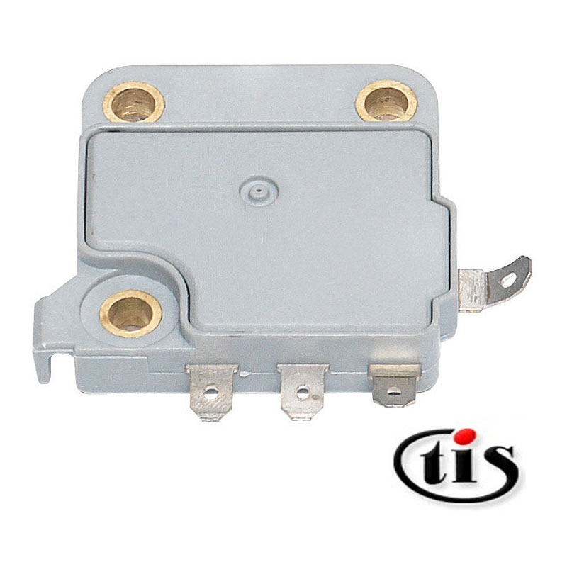 Ignition Control Module 30130PO6006, E12-302 for Honda Civic