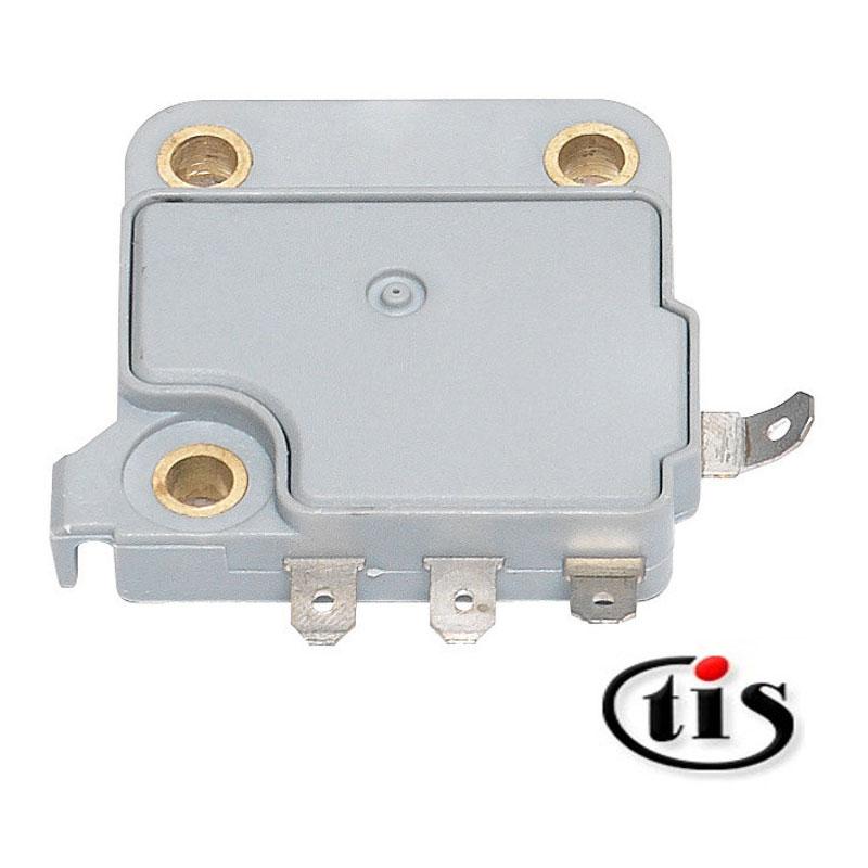 Ignition Control Module 30130PO6006, E12-302 for Honda Civic