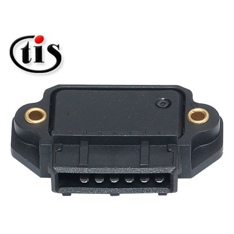 Ignition Control Module 0227100124, 90003499, DAB405 for Peugeot 505