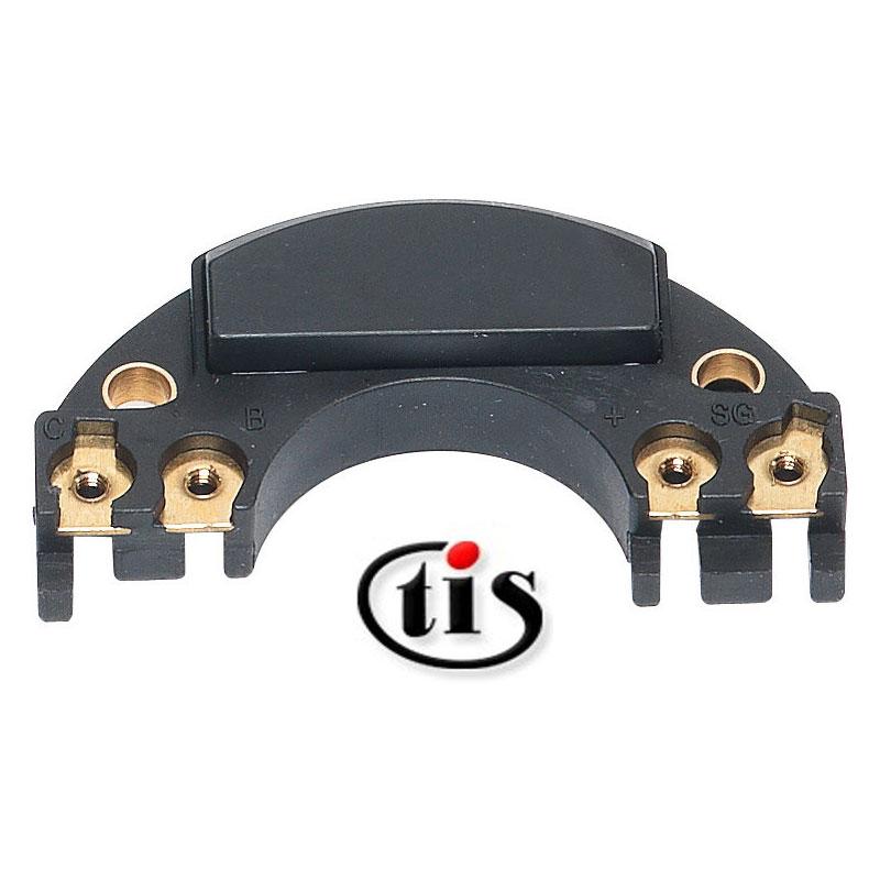 Módulo de Controle de Ignição B541-18-V20, 30130-P07-A01, J153, J120, J170 para Mazda Mitsubishi