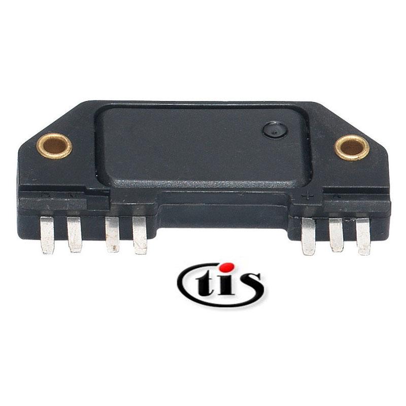 Ignition Control Module D1985342, 16139889 for Pontiac