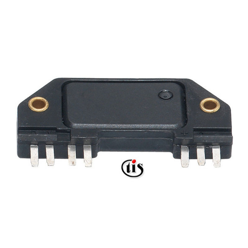 Ignition Module 1977958, 8019795710, D1956 for OPEL