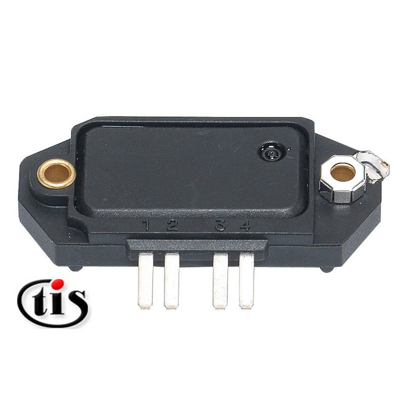 Ignition Control Module 6086506, 1227010014, 1227022018 for Ford