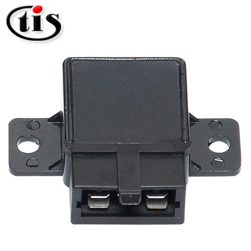 Ignition Control Module 30550-689-003, 940038563, DAJ901 for Honda