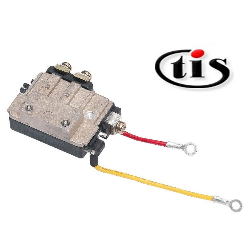 Módulo de Controle de Ignição 30120PA921, 8962032020, 131000011 para Toyota Camry