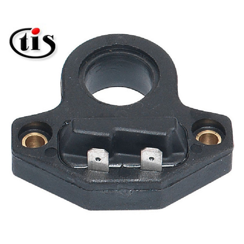 Ignition Control Module 22020-15M00, 32120-PAO-661 for Nissan Sentra