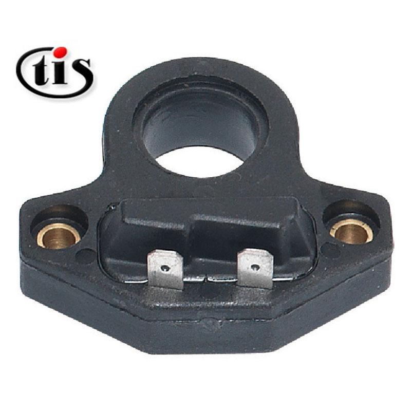 Módulo de controlo de ignição 22020-15M00, 32120-PAO-661 para Nissan Sentra
