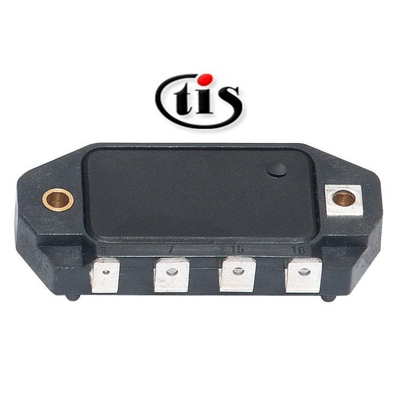 Ignition Control Module 9222067016, 9222067017 for Mitsubishi Magna