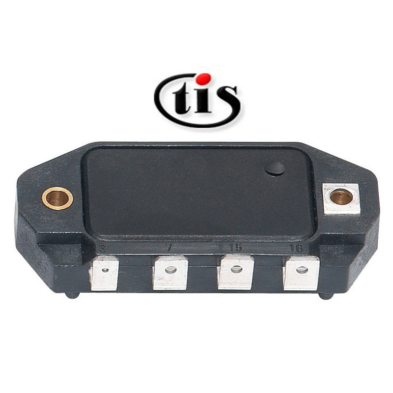 Ignition Control Module 9222067016, 9222067017 for Mitsubishi Magna